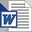 WordIcon2.png
